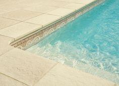1000 images about dallage pierre reconstitu e piscine terrasse dmd europe - Dallage pierre reconstituee ...