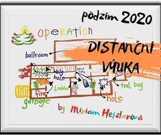 Google Classroom, Teaching, Education, Distance, Long Distance, Onderwijs, Learning, Tutorials