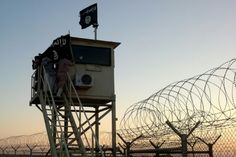 Image result for us military water  towers
