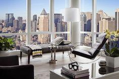See more @ http://diningandlivingroom.com/manhattan-dream-living-rooms-inspire/