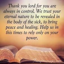 Prayer For Healing The Sick, Prayer For Peace, Say A Prayer, Prayers For Healing, Healing Prayer, Powerful Prayers, God Prayer, Prayer For Loved Ones, Prayer For My Friend