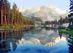 Estados Unidos: Oeste Americano y Naturaleza A Fondo