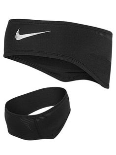 Nike Running Headband for dem dreads Nike Headbands, Running Headbands, Sports Headbands, Nike Free Runs, Nike Running, Running In Cold Weather, Winter Running, Black Headband, Sporty Girls