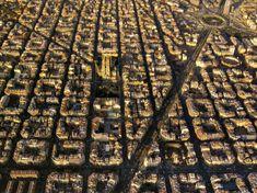 Guía de Barcelona: Eixample - Time Out Barcelona