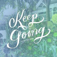 just keep swimming >>>>