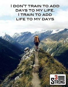 Hiking ideas and inspiration. Hiking food, camping tips and more. Trekking, Voyage Week End, Oh The Places You'll Go, Places To Visit, Photo Voyage, All Nature, Adventure Is Out There, Belle Photo, Wyoming