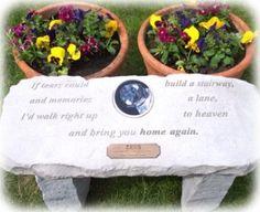 Home - Pet Memorial Stones Pet Memorial Stones, Memorial Ideas, Pet Headstones, Pet Grave Markers, Pet Cemetery, Pet Urns, Beach Portraits, Rainbow Bridge, Pet Memorials