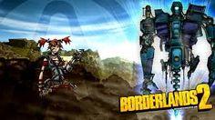 """Résultat de recherche d'images pour """"borderland wallpaper"""" Borderlands 2, Master Chief, Sci Fi, Images, Wallpaper, Fictional Characters, Art, Search, Art Background"""