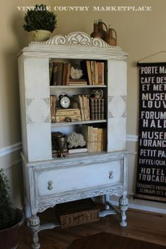 French Linens Annie Sloan Chalk Paint And Annie Sloan On