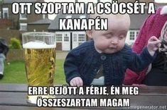 Funny pictures about Confessions of a drunk baby. Oh, and cool pics about Confessions of a drunk baby. Also, Confessions of a drunk baby photos. Funny Shit, Haha Funny, Funny Cute, Funny Pics, Funny Stuff, Funny Happy, Freaking Hilarious, Funny Laugh, Funny Videos
