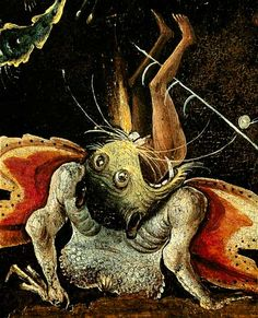 Google Image Result for http://www.myartprints.com/kunst/hieronymus_bosch/the_last_judgement.jpg