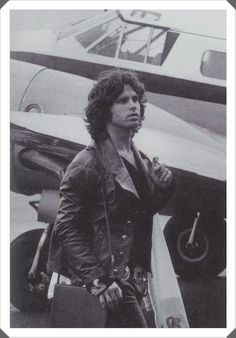 """People fear death even more than they fear pain. It's strange that they fear death. Life hurts more than death. At the point of death, the pain is over."" ― Jim Morrison The Doors band, John Densmore, Robby Krieger, Raymond Manzarek, and James Douglas ""Jim"" Morrison ☮ [Dec 8, 1943 ― July 3, 1971] ♡ The Doors. #JimMorrison #TheDoors #Music #Rock #Legend #Pamela #Courson #Quotes"