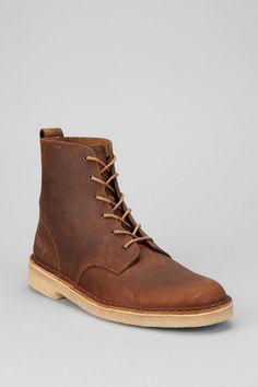 http://www.urbanoutfitters.com/urban/catalog/productdetail.jsp?id=25173485=020=MORE%20IDEAS - $140