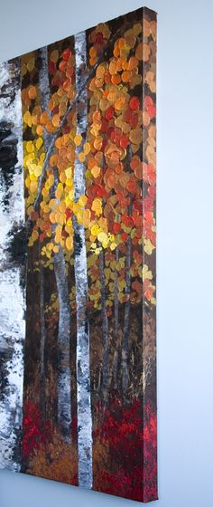 acrylic birch tree painting | antr_07web.jpg