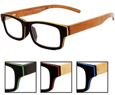 46f8ae7f7b Using recycled scrap plastics and metals and sustainable bamboo in its  frames