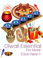 Celebrate Diwali! Send Diwali gifts to your loved ones in india. In the time festival of light we come up with special  gifts, special diwali cakes and send Diwali flowers to india.