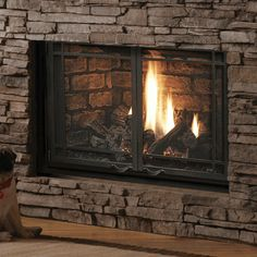 1000 Images About Fireplace Inserts On Pinterest Direct