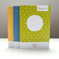KleineWege® – Tagebuch | Alltagshelfer