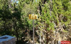 Προς Δαφνούδι... (εικόνες)