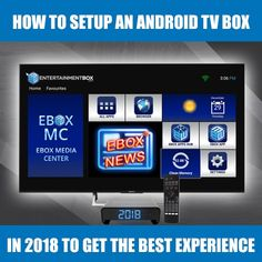 Android, TV box Kodi Setup Help, How To Do Everything On A TV Box and videos, We have guides for anything kodi related. How to install kodi Android, tv box. Kodi Android, Android Box, Best Android, Tv Trays, Do Everything, Media Center, Smart Tv, Tvs, How To Get