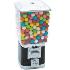 Rhino Supreme Gumball / Candy Machine