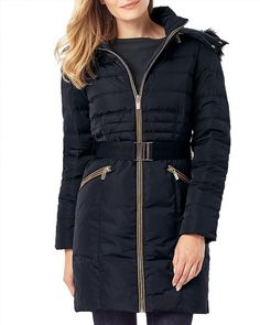 recognized brands how to buy big clearance sale 9 best Coat images | Girls coats, Coats for women, John lewis