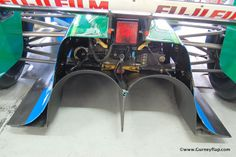 Jaguar, Honda, Goalie Mask, Diffusers, Formula One, Car Detailing, Grand Prix, Race Cars, Porsche