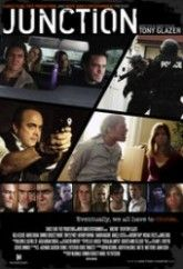 Junction follows four strung-out meth-addicts who discover a dark secret about a homeowner during a burglary, pitting them not only against the police but against each other.http://zeestream.net/watch/junction/online