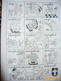 Bookmark Craft, Bullet Journal, Activities, How To Plan, School, Crafts, Cuba, Manualidades, Handmade Crafts