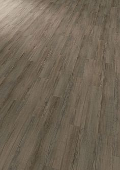EXPONA Domestic ED5994 Natural Saw Cut Oak