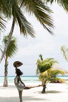 Park-n-Cube_Conrad-Maldives