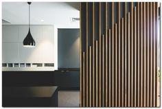 Modern Interior (200)