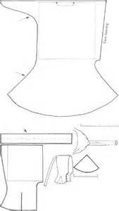 Leatherworking Patterns - Bing images