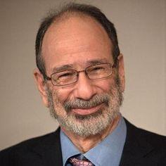 Nobel Prize Winner Predicts Rise of Veganism in 2014