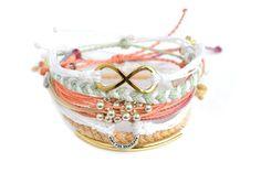 Best Sellers | Pura Vida Bracelets