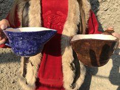 Ua, Planter Pots, Ceramics, Tableware, Glass, Ceramica, Pottery, Dinnerware, Drinkware