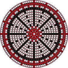 3a6a096d218e1106fa60b4455a367120.jpg 464×464 pixels