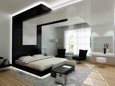 CCD-Cheng Chung Design(HK) | bed room | Pinterest | Chambres ...