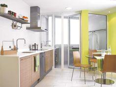 decorar-cocina-moderna