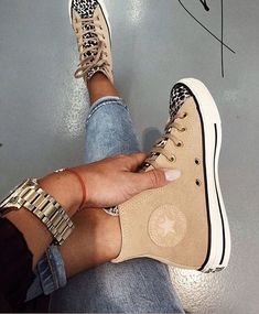 Pin by Maggie Gregory on Closet. in 2019   Adidas turnschuhe