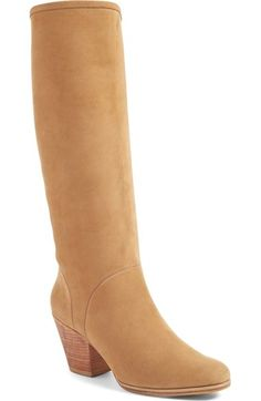 Rachel Comey 'Carrier' Tall Boot (Women) available at #Nordstrom
