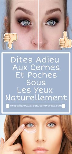 Dites adieu aux cernes et poches sous les yeux naturellement Here are some natural and easy-to-do gr Photography Editing Apps, Milk Bath Photography, Photography For Beginners, Cellulite, Baby Milk Bath, Milk Bath Photos, Sunken Eyes, Glow Mask, Baby Girl Pictures