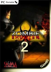 Zombie Shooter 2 Action PC Game Description: Zombie Shooter 2 is a distinguished fusion of two game genres that is Action and RPG. Each player has the option to choose a character to their liking and get experience to earn skills, money and consume it for weapons,health packs and useful equipment. All of this will be used against thousands of enemies who are man eating bloody Zombies, the zombies completely fill the game screen view never letting you rest even for a short time.