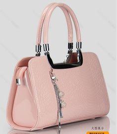 23.96 Free Shipping New arrival hot sell fashion handbags ladies shoulder  bag women s handbag tote- ca04b5be0a