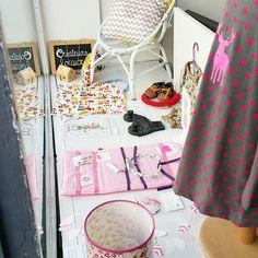 #Nantes #7ruecopernic #Créateurs #madeinfrance #faitmain #handmade #local #artisanat #kids #enfants by lespetitscopernic