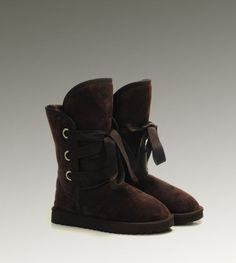 I love this UGG boots! , , UGG boots on sale