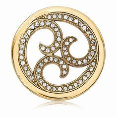 4e0d9d65295ea 22 Best Nikki Lissoni images | Coins, Jewelry collection, Swarovski