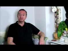 Male Waxing - Jack Dunn Male Grooming and Male Waxing - YouTube