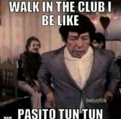 Soo Ecuadorian style lol