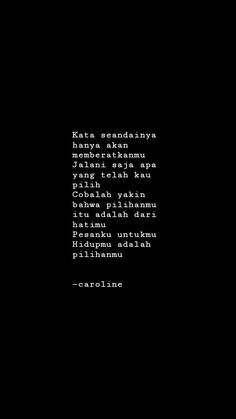 Reminder Quotes, Self Reminder, Daily Quotes, Best Quotes, Love Quotes, Broken Home Quotes, Cinta Quotes, Wattpad Quotes, Quotes Galau